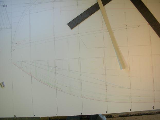 Wooden Boat Plans Nz Learn How Favorite Plans