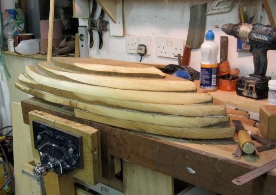 Free Wood Model Boat Plans PDF Woodworking Plans Online Download