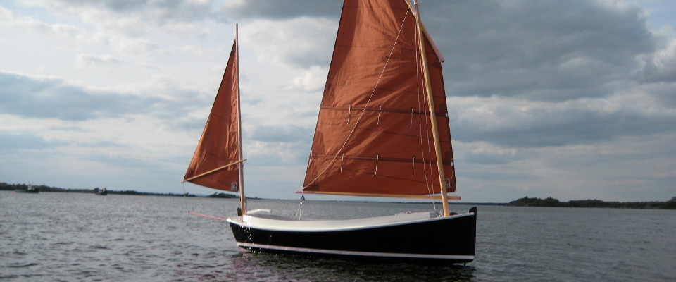 Wooden Boat Builder Boat For Sale Power Sail Classic Modern